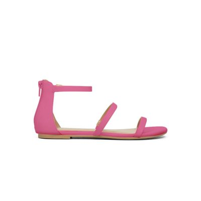 KEAHI – Pink
