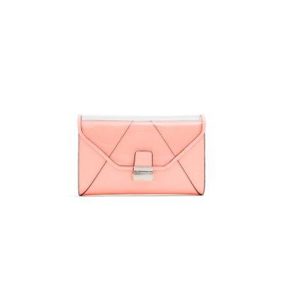 PINUP – Pink